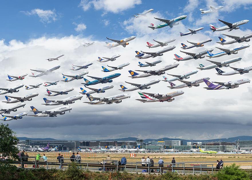 air traffic photos 18 (1)