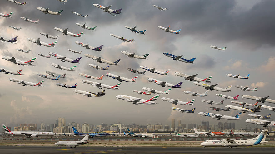 air traffic photos 2 (1)