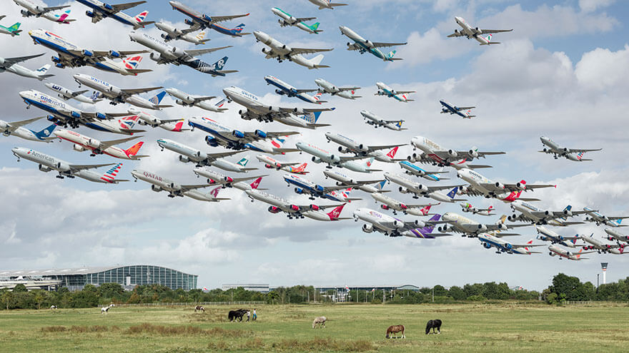 air planes photos 3 (1)