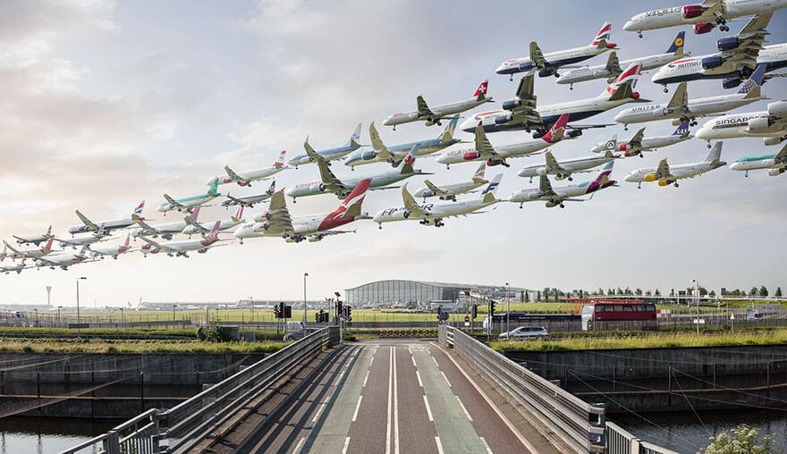air planes photos 4 (1)