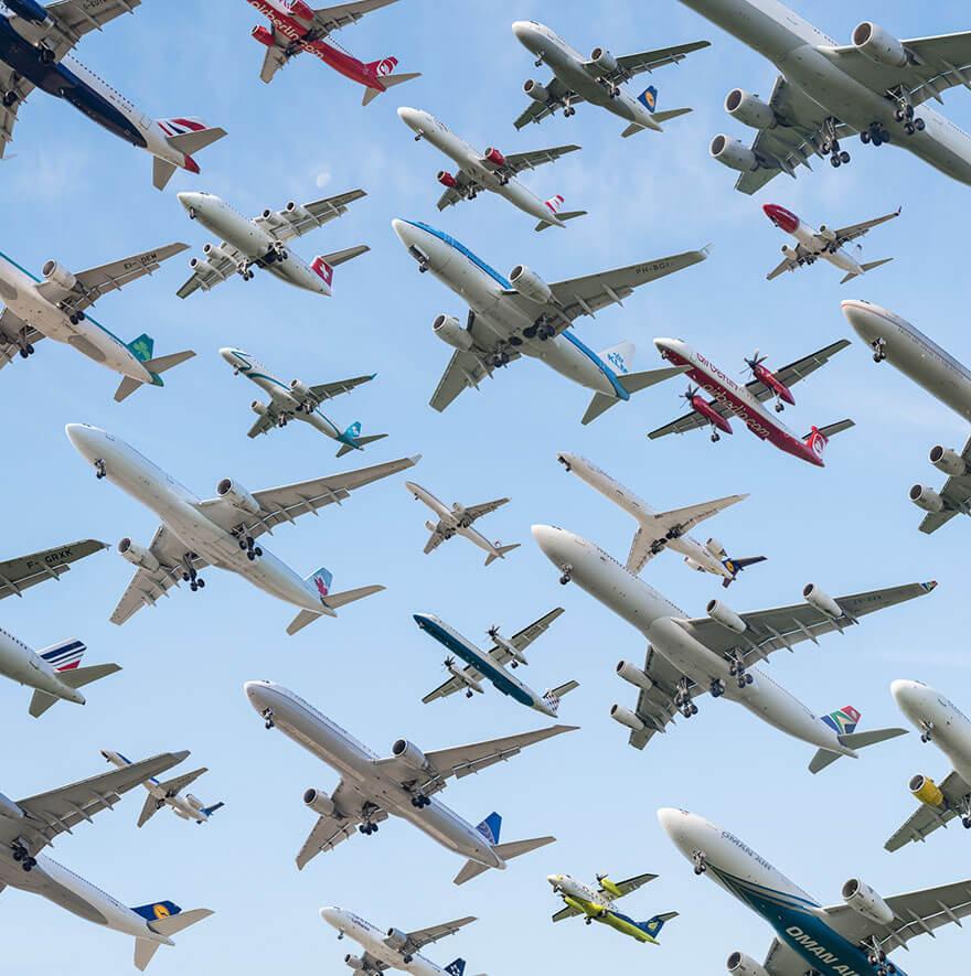 air planes photos 5 (1)