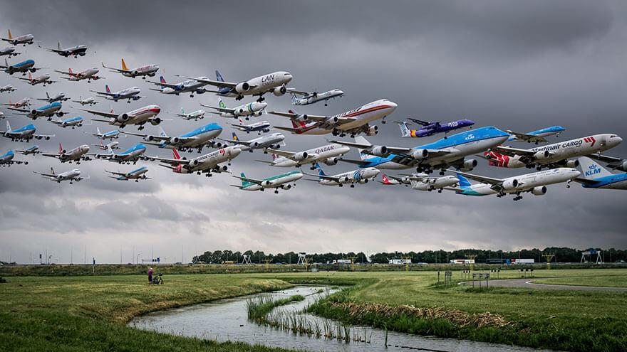 air traffic photos 7 (1)
