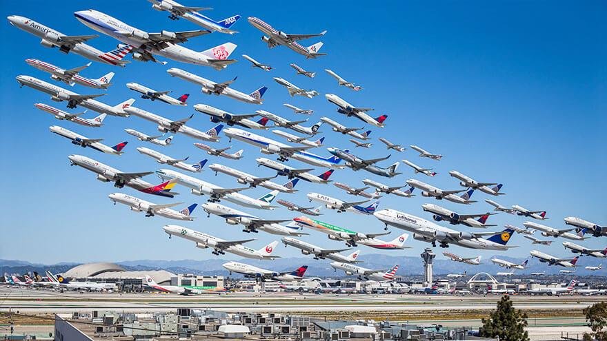 air traffic photos 8 (1)
