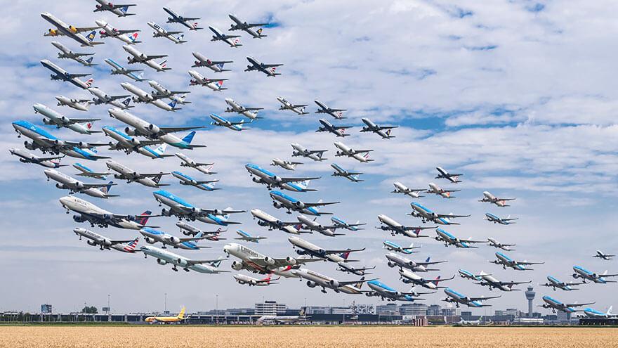air traffic photos 9 (1)