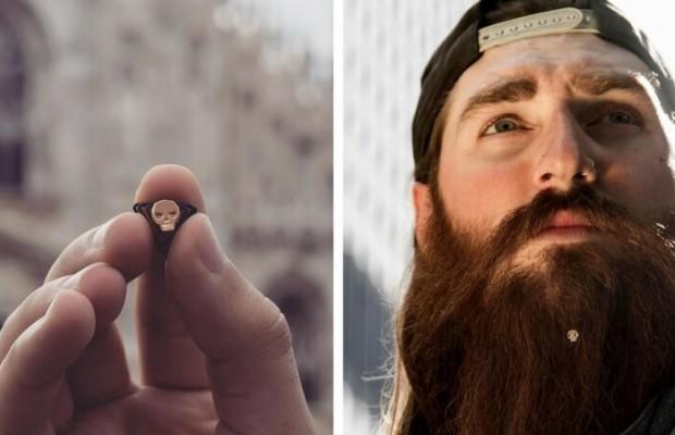 beards jewelry feat (1)