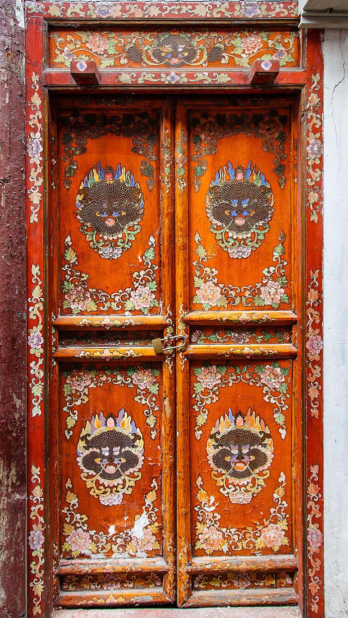 cool doors 10 (1)