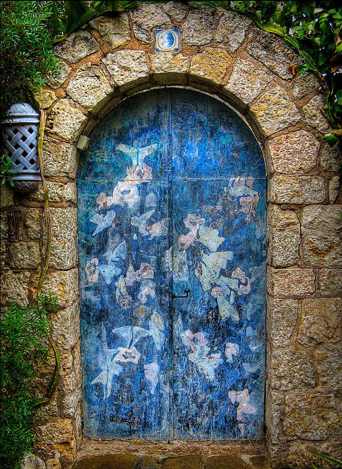 cool doors 12 (1)