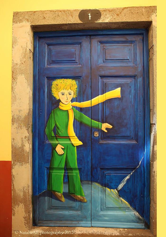 cool doors 13 (1)