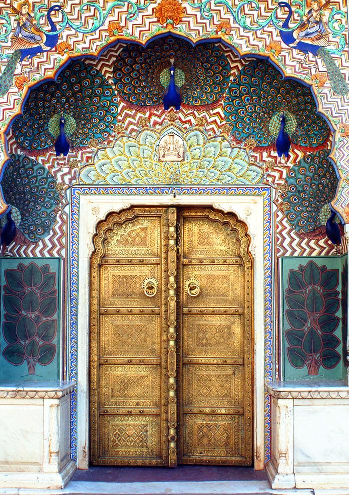nice doors 16 (1)