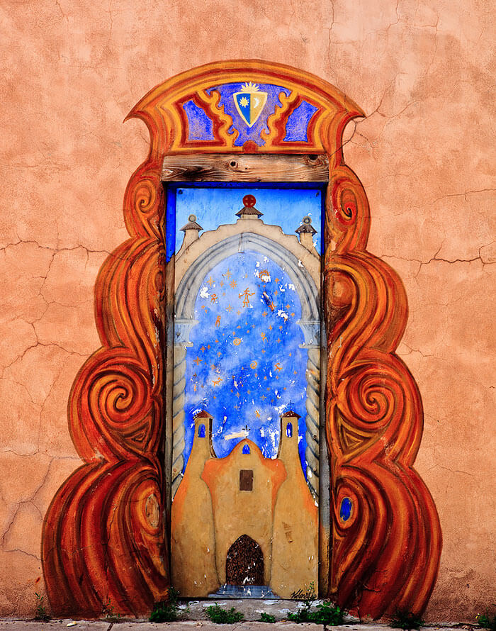 beautiful doors 2 (1)