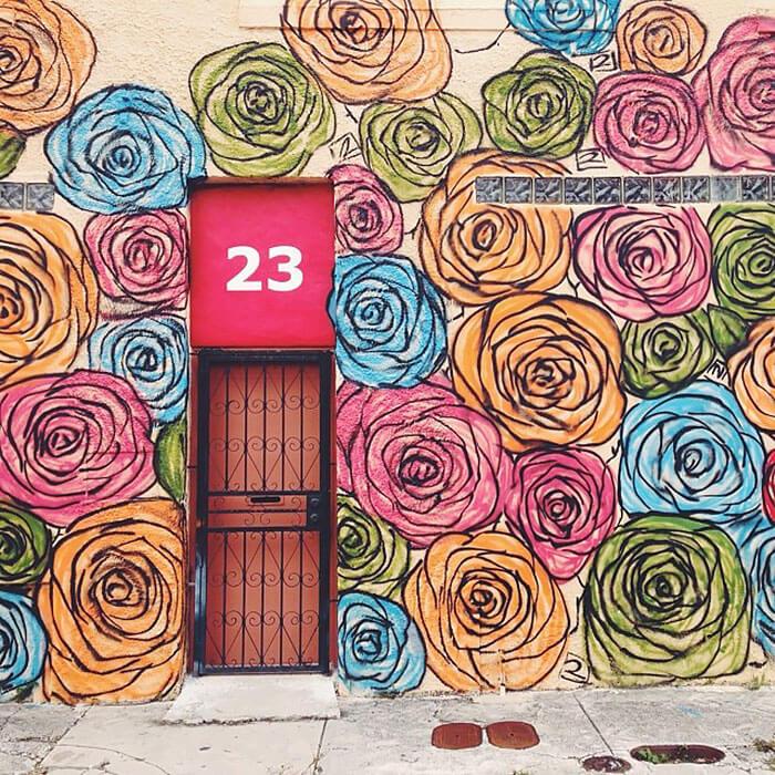 nice doors 21 (1)