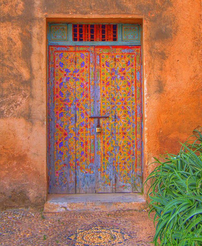 nice doors 24 (1)