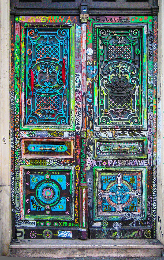 beautiful doors 4 (1)