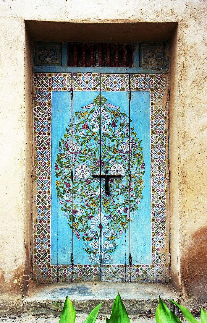 cool doors 6 (1)