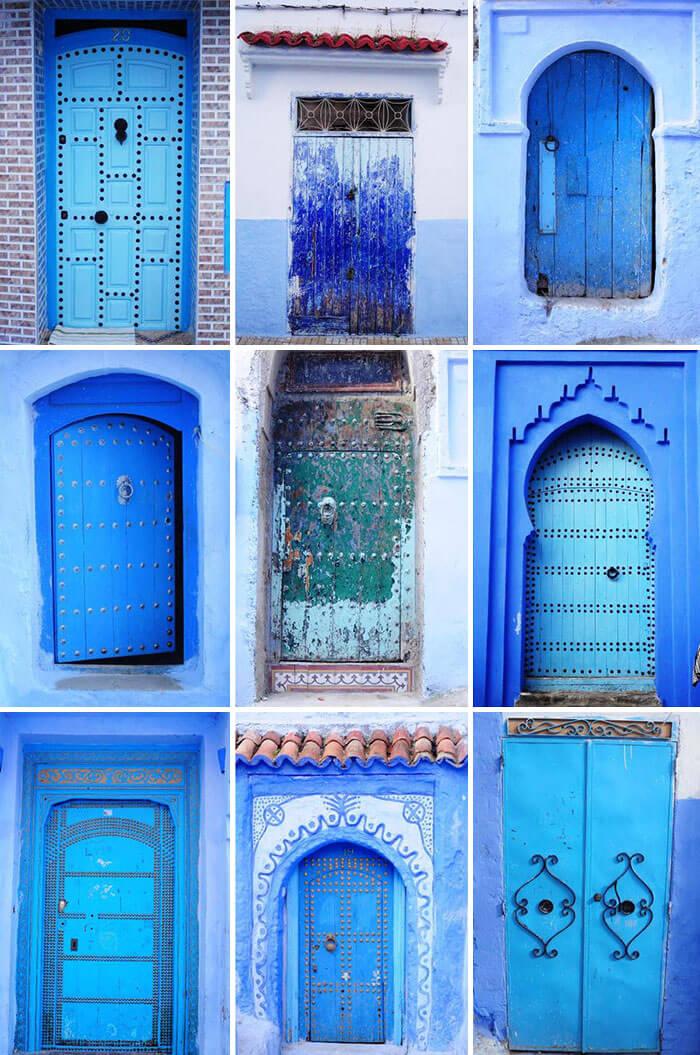 cool doors 9 (1)