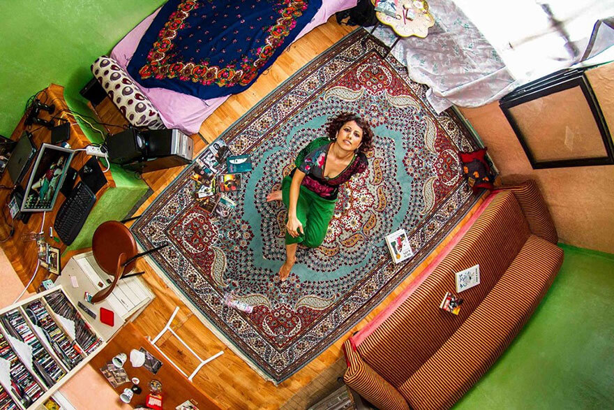 bedrooms around the world 6 (1)