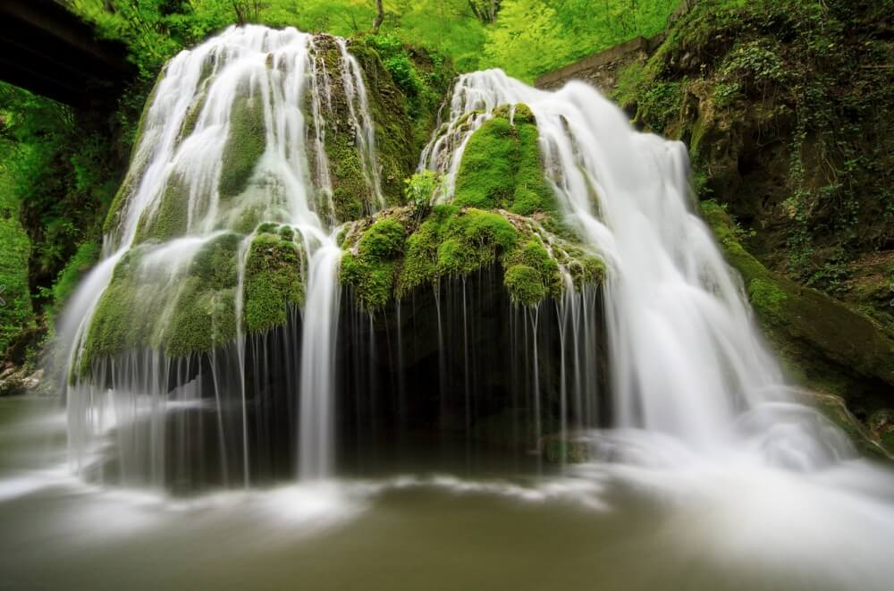 bigar waterfalls romania 12 (1)