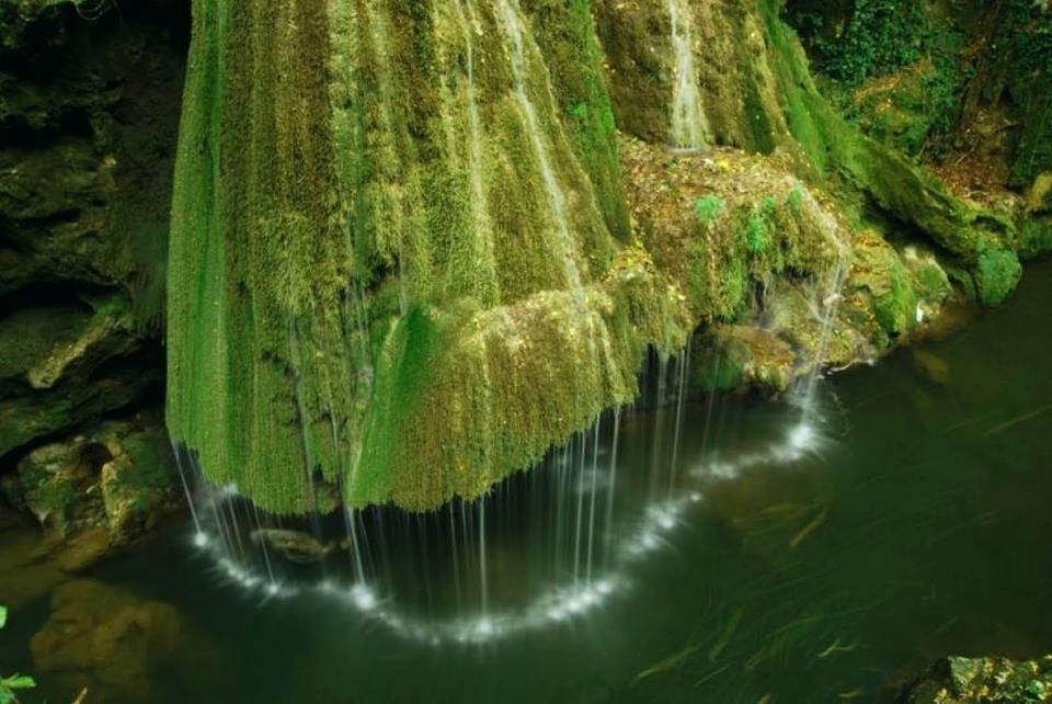 bigar waterfalls romania 5 (1)