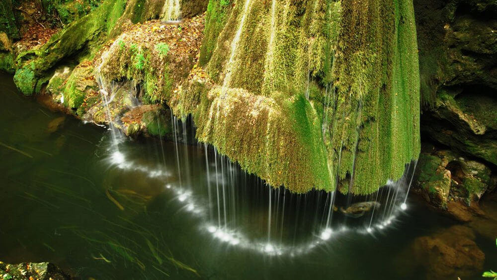 bigar waterfalls romania 6 (1)