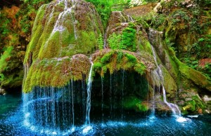 bigar waterfalls romania feat (1)