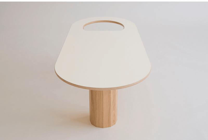 boida coffee table 10 (1)