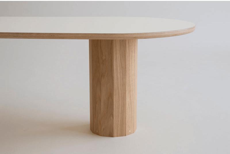 boida coffee table 13 (1)