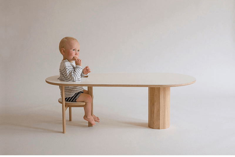boida coffee table 6 (1)
