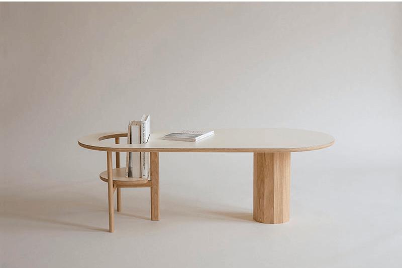 boida coffee table 7 (1)