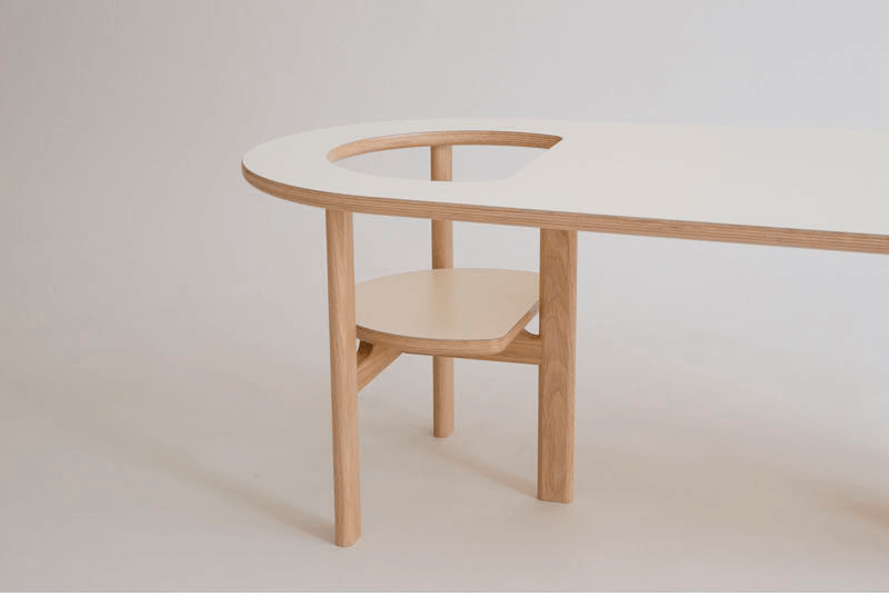 boida coffee table 8 (1)