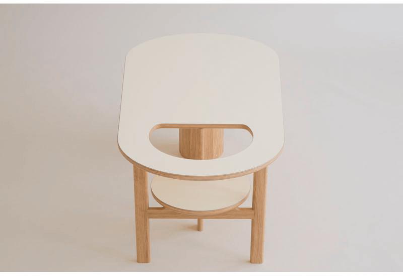 boida coffee table 9 (1)