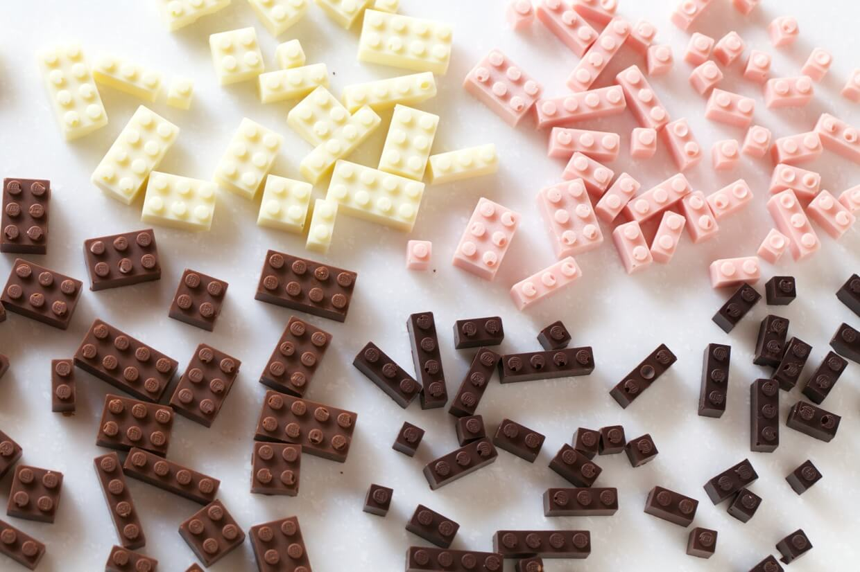 chocolate legos (1)
