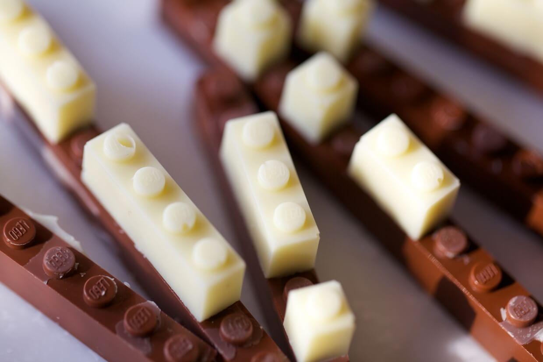 chocolate legos 2 (1)