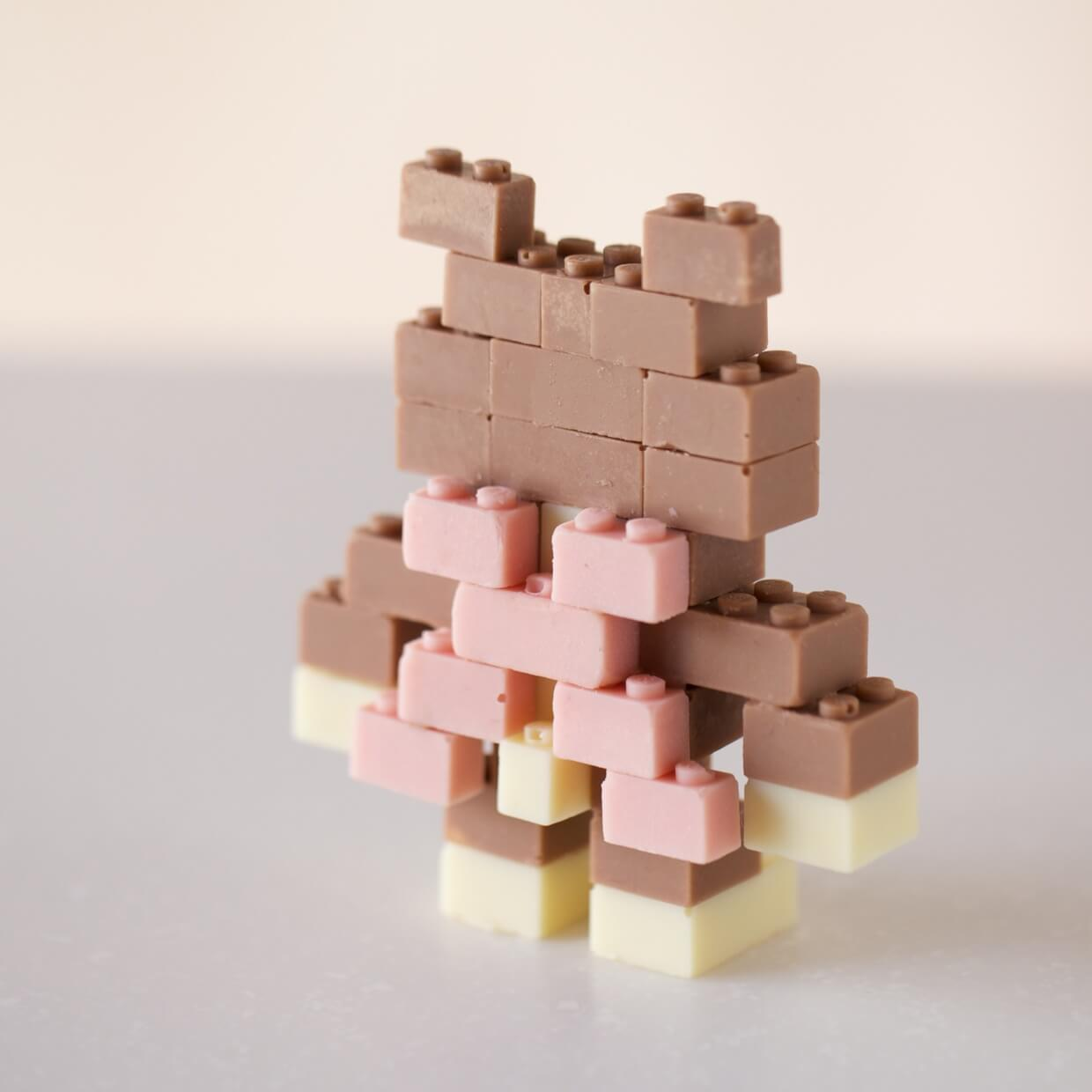 chocolate lego bricks 5 (1)