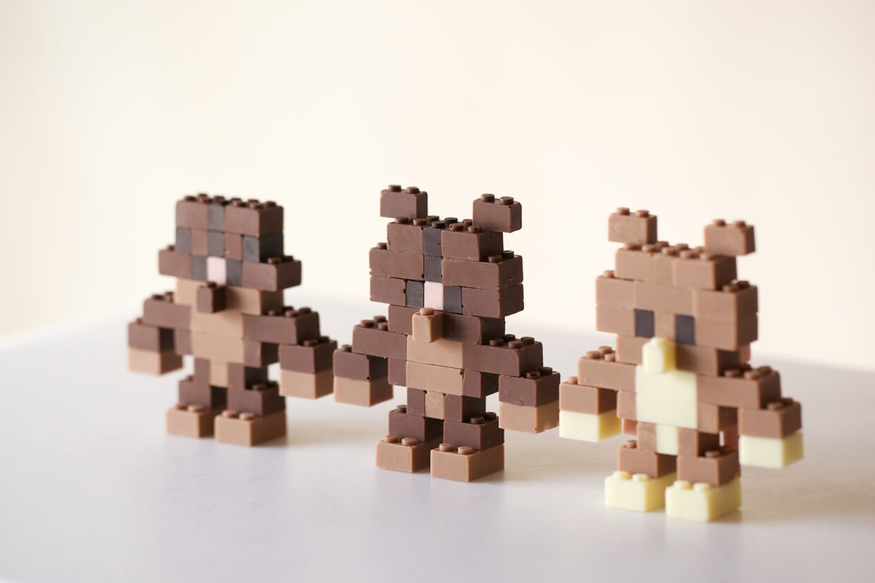 chocolate lego bricks 7 (1)