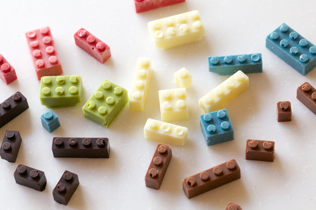 chocolate legos 8 (1)