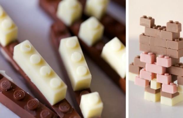 chocolate legos feat (1)