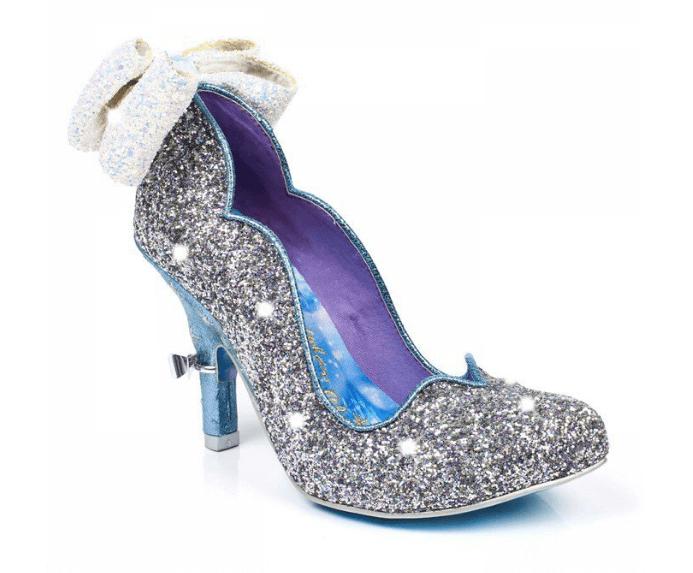 cinderella shoes 2 (1)