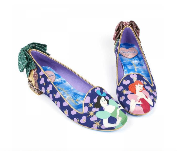 cinderella shoes 3 (1)