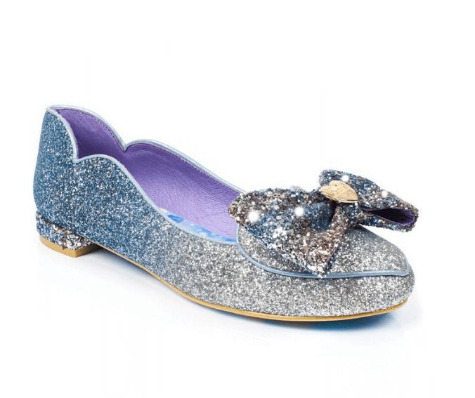 cinderella shoes 4 (1)