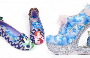 cinderella shoes feat (1)