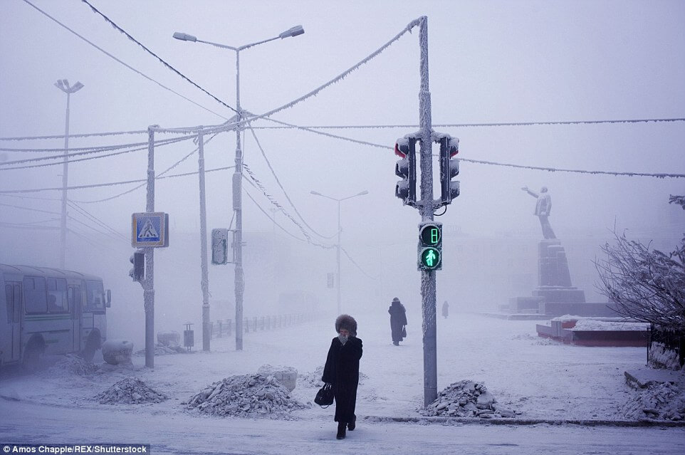 coldest inhabited town in the world 3 (1)