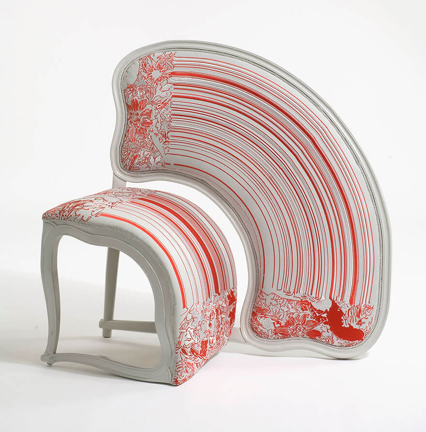 cool chairs 10 (1)