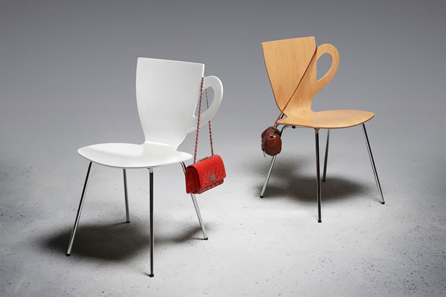cool chairs 18 (1)