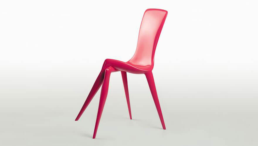unique chairs 25 (1)