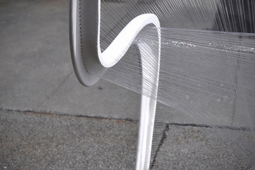 unique chairs 33 (1)