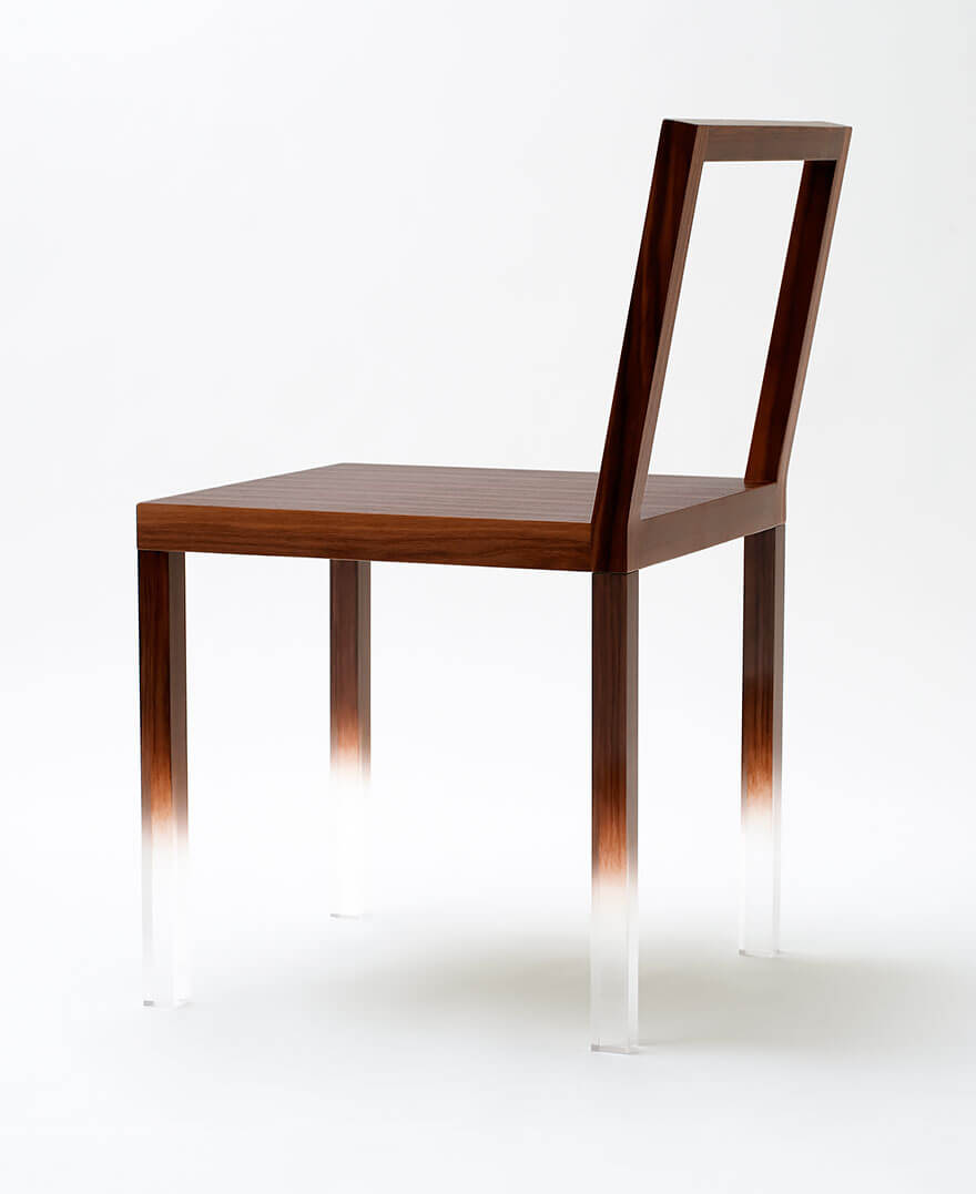 unique chairs 39 (1)