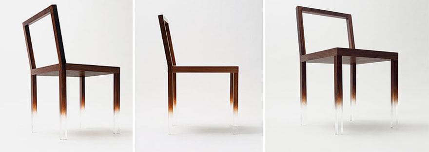 unique chairs 40 (1)