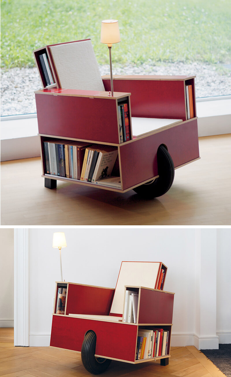 awesome chairs 5' (1)