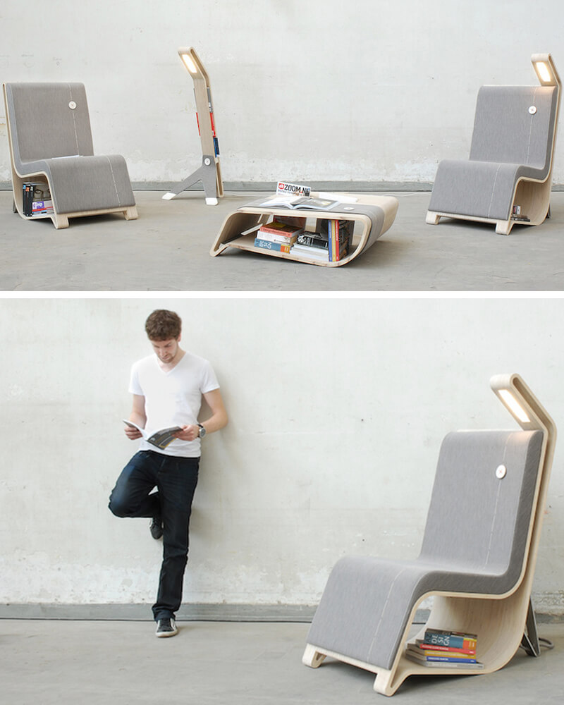 awesome chairs 6 (1)