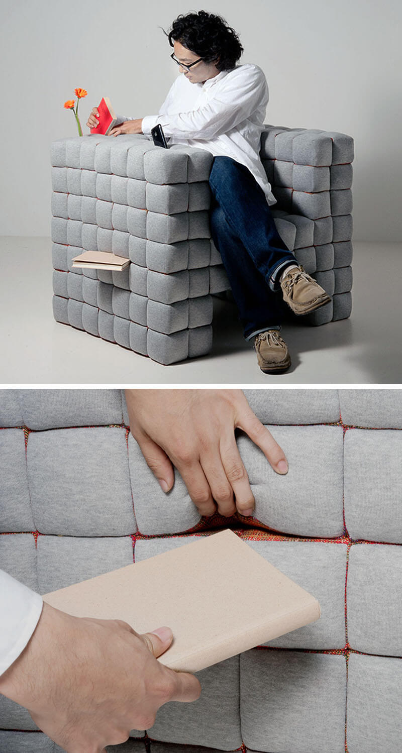 awesome chairs 8 (1)